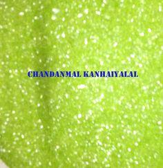 LIGHT GREEN Edible Glitter Dust, Green, Edible Glitter