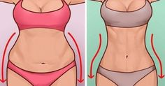 Even if you're exercising and eating a well-balanced diet, unbalanced hormones can sabotage your goal to lose weight. You body's hormones help control everything from your metabolism to your body's fat storage. Hormone-disrupting chemicals may Weight Loss Plans, Weight Loss Tips, Weight Gain, How To Lose Weight Fast, Losing Weight, Lose Fat, Weight Control, Loose Weight, Stay In Shape