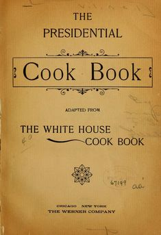 Cooking With Kids Retro Recipes, Old Recipes, Vintage Recipes, Cookbook Recipes, Family Recipes, How To Cook Rice, How To Cook Steak, How To Cook Eggs, Cooking Supplies