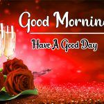 Download Free Latest HD Happy Good Morning Wishes photo Pics Download for Facebook