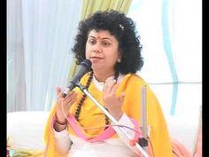 Dr. Archika Didi | Sadbuddhi | Divine Wisdom | Meditation | Motivational...