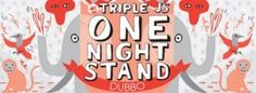 One Night Stand 2013 Win Free Stuff, One Night Stands, The Good Place