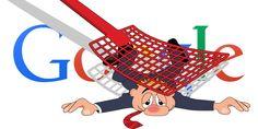 Matt Cutts Announced The Launch of Payday Loan Algorithm - Digital Talks Internet Marketing, Online Marketing, Rap Genius, Seo And Sem, Social Media Search, Seo News, Seo Consultant, Seo Techniques, Seo Ranking