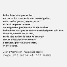 31 Meilleures Images Du Tableau Jean D Ormesson Jean D