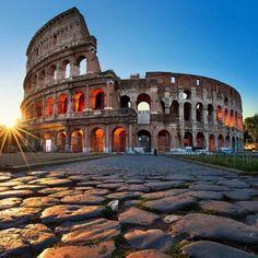 Rome—Italy
