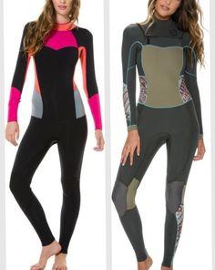 4/2昨年は落馬で激しく骨折の為、一度も海に潜らず、一昨年オーダーして作ったウエットスーツをお初で着用。ウエットスーツも、ブライトタイプ(左)、ミュートタイプ(右)でもその他でもパーソナルカラーを選べます。細く見せる工夫がてんこ盛りですよね(笑)
