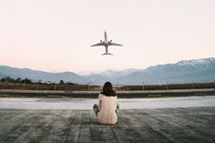 Traveling is a brutality. it forces you to trust strangers and to lose sight of all that familiar comfort of home and friends. You are constantly off balance. Nothing is yours except the essential things – air, sleep, dreams, the sea, the sky – all things tending towards the eternal or what we imagine of it. Cesare Pavese