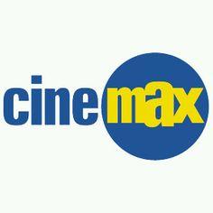 El Àlamo, ya, cinemax: #ve #Directv 509 - #ccs #Inter NA / #SuperCable NA / #netuno NA #films #historia #accion