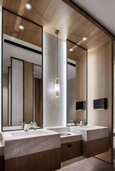 Office bathroom decorating ideas Tile Luxury Bathroom Master Baths Rustic Is Categorically Important For Your Home Whether You Pick The Small Bathroom Decorating Ideas Or Dream Master Bathroom Pinterest 72 Best Office Bathroom Design Images Bathroom Designs Bath