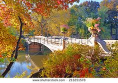 Colorful bridge Stock Photos, Images, & Pictures   Shutterstock