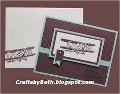 Crafts by Beth