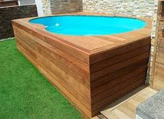 Bildresultat för piscinas elevadas obra