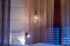 1001 Nacht im #Kuschelhotel Gams #Wellness im #Bregenzerwald Wellness Resort, Best Spa, Resorts, Sconces, Wall Lights, Lighting, Home Decor, Thursday, Chandeliers