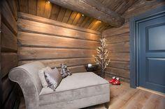 Innflyttingsklar HYTTEDRØM på utsiktstomt - Norefjell   FINN.no Dere, Rustic Elegance, Log Homes, Hygge, Real Estate, Cabin, Luxury, Storage, Simple