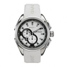 LXBOUTIQUE – Relógio Gant Milford