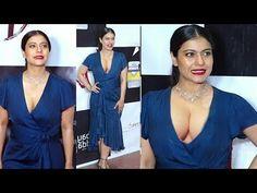 South Indian Actress Hot, Indian Bollywood Actress, Bollywood Actress Hot Photos, Indian Actress Hot Pics, Beautiful Girl Indian, Most Beautiful Indian Actress, Gorgeous Women, Kajol Saree, Bollywood Saree