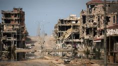 PIUS EMELIFONWU BLOG: Libya: US backs arming of government for IS fight ...