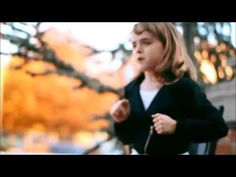 Olivia Kay Music Video   Rolling in the Deep
