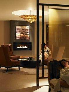This Entry Was Posted In Hotels Luxury Recreation Spas
