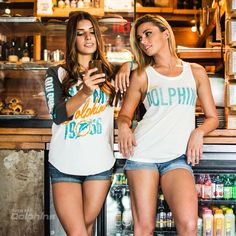 Miami Dolphins Cheerleader Trisha   Miami Dolphins   Pinterest ...