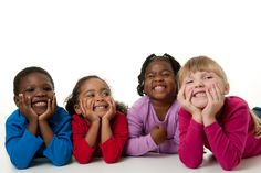 3 Ways You Can Make Your Lessons More Interactive ~ RELEVANT CHILDREN'S MINISTRY