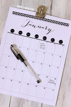 2015-printable-calendar