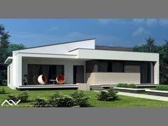 Model casa 151