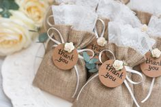 Create thoughtful wedding ceremony favours which visitors will love with SoGlosWeddings' DIY strategies. Wedding Favors And Gifts, Diy Wedding Welcome Bags, Creative Wedding Favors, Inexpensive Wedding Favors, Elegant Wedding Favors, Candle Wedding Favors, Candle Favors, Bridal Shower Favors, Unique Weddings