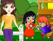 Disney Characters, Fictional Characters, Barbie, Family Guy, Disney Princess, Art, Craft Art, Kunst, Gcse Art