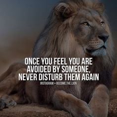 100 inspirational famous motivational and love quotes for men and women Lion Quotes, Wolf Quotes, Animal Quotes, Wisdom Quotes, True Quotes, Great Quotes, Qoutes, Quotes With Lions, Quotes Quotes