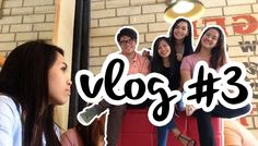 VLOG: WHAT'S TAKING IT SO LONG?! | Shan Instrella - WATCH VIDEO HERE -> http://pricephilippines.info/vlog-whats-taking-it-so-long-shan-instrella/      Click Here for a Complete List of iPad Mini Price in the Philippines  *** ipad mini stores philippines ***  Hey guys! I'm Shantal from the Philippines. I hope you enjoyed this video. Please do give this video a thumbs up and don't forget to subscribe to my channel....  Price Philippines