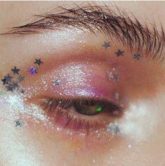 [New] The 10 best eye makeup today (with pictures) - eyes . - (New) The 10 best eye makeup today (with pictures) – eyes … – make up - Eye Makeup Art, Makeup Set, Cute Makeup, Pretty Makeup, Makeup Inspo, Makeup Tips, Makeup Ideas, Glossy Makeup, Makeup Tutorials