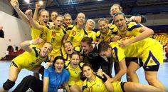 România a câștigat Campionatul Mondial de handbal pentru junioare
