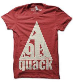 Delta Sigma Theta t-shirt