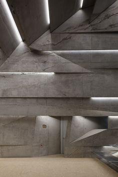 sala-concertos-blaibach-peter-haimerl-architektur (13)