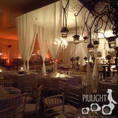 http://www.facebook.com/piulight.iluminacao.decorativa . 18 988025527 .Instagram @piulight ♡