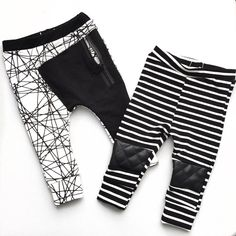 trendy baby fashion hipster pants – Best for Kids Baby Boy Clothes Hipster, Hipster Pants, Hipster Babies, Babies Clothes, Babies Stuff, Baby Boy Fashion, Toddler Fashion, Kids Fashion, Style Fashion