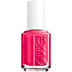 essie nail color, double breasted jacket (€7,48) ❤ liked on Polyvore featuring beauty products, nail care, nail polish, nails, makeup, beauty, double breasted jacket, essie, essie nail polish and essie nail color