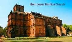 https://www.linkedin.com/pulse/bom-jesus-basilica-church-tour-destination-tanu-singh