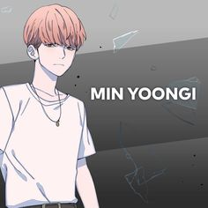 Resultado de imagem para save me webtoon min yoongi Yoongi Bts, Jimin Jungkook, Bts Bangtan Boy, Bts Jin, Bts Boys, Seokjin, Namjoon, Taehyung, Bts Manga