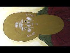 Лик Прп. Сергий. Плави (охрение). Часть 1. - YouTube Like Icon, Byzantine Icons, Museum, Christian, Tutorials, Film, Videos, Youtube, Sacred Art