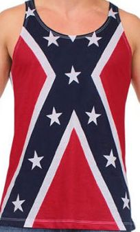 1000 Images About Rebel Flag Apparel And Jewelry On