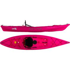Ocean Kayak Venus 11 Kayak - Sit-On-Top | Backcountry.com