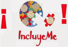 INCLUSIÓN EDUCATIVA Albert Schweitzer, Conte, Bullying, Activities For Kids, Projects To Try, Doodles, Clip Art, Kids Rugs, Teaching