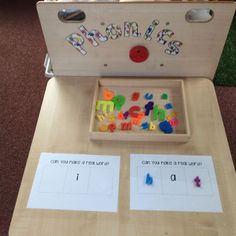 Phonics Games, Phonics Reading, Jolly Phonics, Teaching Phonics, Primary Teaching, Phonics Activities, Kindergarten Literacy, Early Literacy, Ideas