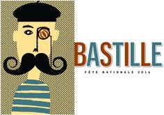bastille day 2016 online subtitrat