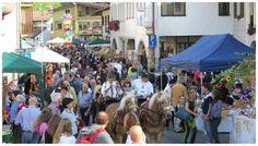 Viaggi: #PR #Prealpi #Giulie - A Resiutta domenica 2 ottobre la festa dell'agricoltura dedicata al... (link: http://ift.tt/2d6dnPK )
