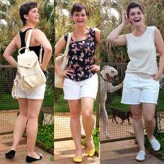 LEILA DINIZ *blog: VIVA 2015 com 2 últimos looks 2014 e o da virada 2...