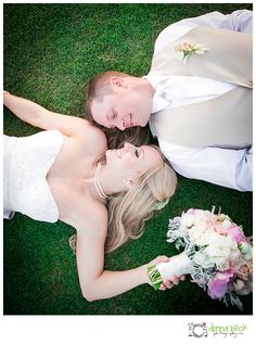 Donna Beck Photography features a wedding at the gorgeous Roseville Morgan Creek Golf Club. Formal Wedding, Budget Wedding, Wedding Pictures, Diy Wedding, Perfect Wedding, Wedding Venues, Wedding Dress, Golf Photography, Wedding Photography