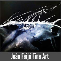 www.joaofeijo.com